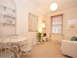 Petite Pimlico - London vacation rentals