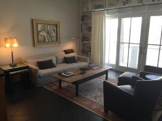 Nice Condo with Television and Fireplace - Harbor Springs vacation rentals