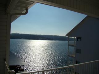 Lake Ozark Condo - Unbelievable View - Rocky Mount vacation rentals