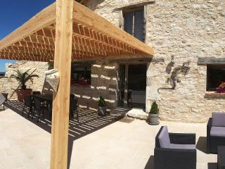2 bedroom House with Internet Access in Castelnau-de-Montmiral - Castelnau-de-Montmiral vacation rentals