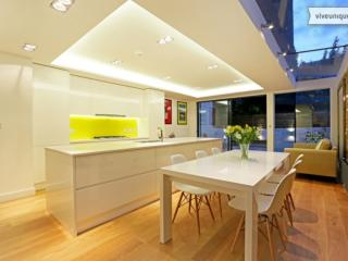 Beautiful House with Internet Access and Washing Machine - London vacation rentals