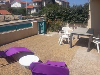location 3 chambres à 50 mètres de l'océan - Mimizan vacation rentals