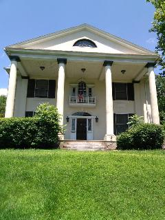 Mansion w/Inground Pool Near Mount Penn Area - Reading vacation rentals