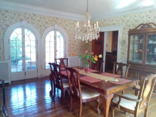 Mansion w/Inground Pool Near Mount Penn Area - Reading vacation rentals