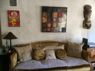 Location, Location, Location - Tranquil space - Los Angeles vacation rentals