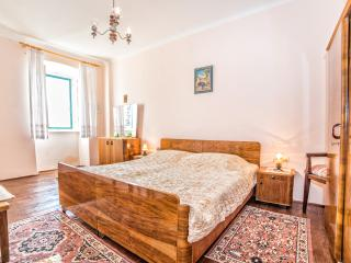 TH01007 Rooms Alice / Double room S1 - Rabac vacation rentals