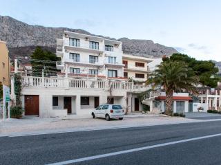 TH03425 Apartments Skalinada / Studio S14 - Lokva Rogoznica vacation rentals