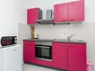 TH03425 Apartments Skalinada / One bedroom A1 - Lokva Rogoznica vacation rentals