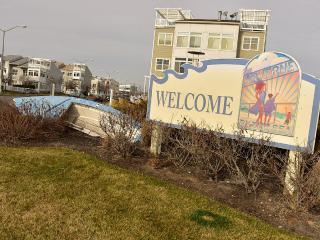 Vacation rentals in Queens