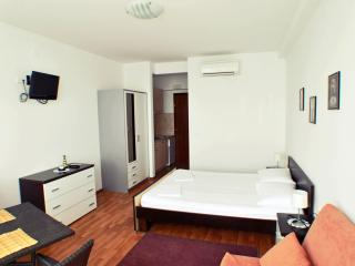 TH01885 Apartments Šurjak / Studio A3 - Orebic vacation rentals