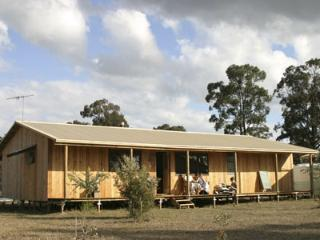 Lovedale Cottages,  Hunter Valley- 3 b/r homestead - Lovedale vacation rentals