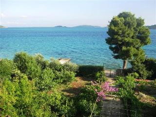 TH01885 Apartments Šurjak / One bedroom A2 - Orebic vacation rentals