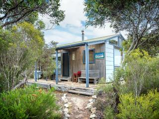 Honeyeaters Hideaway Vivonne Bay - Kangaroo Island vacation rentals