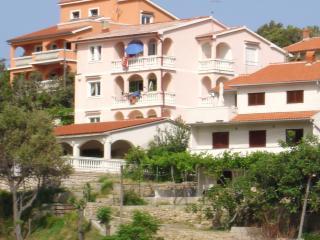 TH02805 Apartment Zeleni / One bedroom A2 - Supetarska Draga vacation rentals
