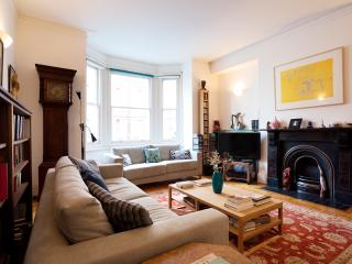 Bloomsbury Bolthole - London vacation rentals