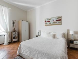 Finally Roma Apartment - Rome vacation rentals