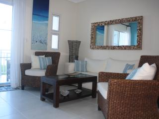 Great Place to Stay for Beach Vacations - Bavaro vacation rentals