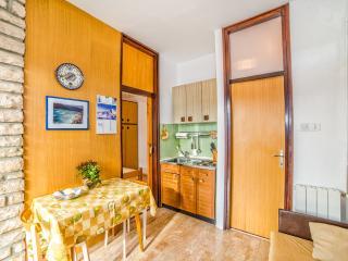 TH01009 Apartments Ljerka / Two bedrooms A1 - Rabac vacation rentals