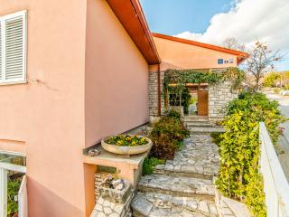 TH01009 Apartments Ljerka / One bedroom A2 - Rabac vacation rentals