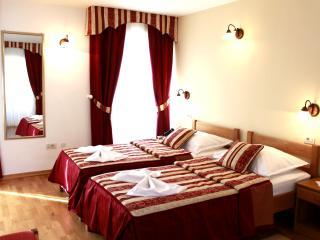 TH01898 Rooms Villa Kula / Double room S4 - Seget Vranjica vacation rentals