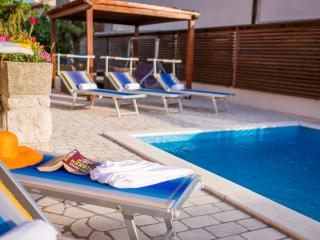 Vacation Rental in Novi Vinodolski