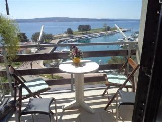 TH04204 Apartment Milka / One bedroom A1 - Crikvenica vacation rentals