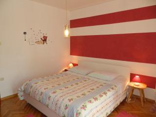 TH01248 Apartments Irena / One bedroom A2 - Sukosan vacation rentals