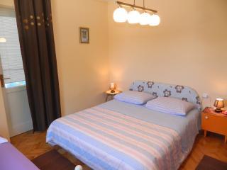 TH01248 Apartments Irena / Three bedrooms A1 - Sukosan vacation rentals