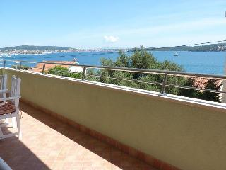 TH01906 Apartments Tomi&Ivana / Two bedrooms A3 - Seget Donji vacation rentals