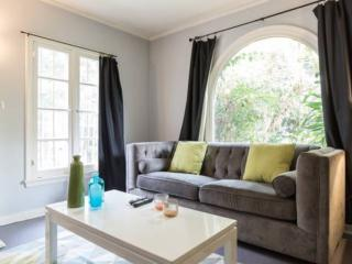 Affordable  2 bedroom West Hollywood - West Hollywood vacation rentals