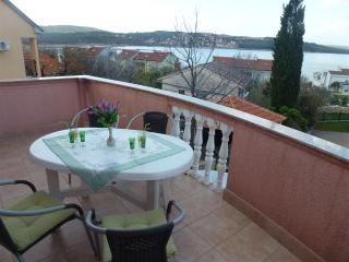TH02412 Apartments Mirko / Two bedrooms A2 - Dobrinj vacation rentals