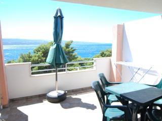 TH03442 Apartments Emil / One bedroom A7 - Lokva Rogoznica vacation rentals