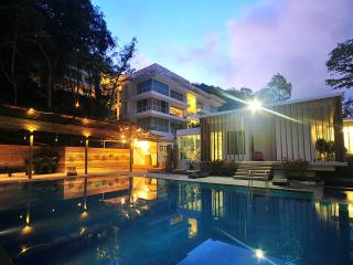 Kamala, Beautiful Spacious Apartment - Kamala vacation rentals