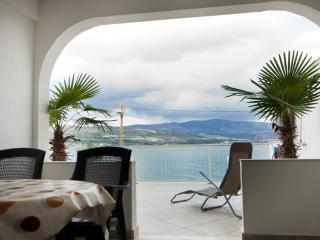 TH01913 Apartments Ana/ Studio A3 - Trogir vacation rentals
