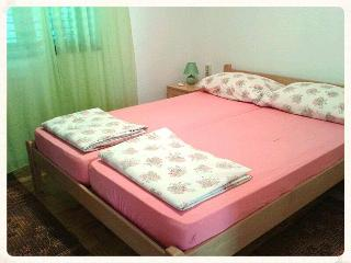 TH02417 Apartment Laurus / Two bedrooms A1 - Malinska vacation rentals