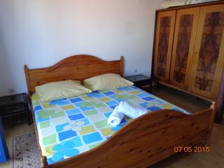 TH02420 Apartments Kreko / Two bedrooms A1 - Silo vacation rentals