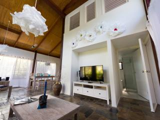 Comfortable 2 bedroom Lodge in Mudgeeraba - Mudgeeraba vacation rentals