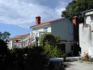 TH01021 Apartments Percan / One bedroom A1 - Rakalj vacation rentals