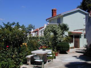 TH01021 Apartments Percan / Studio A2 - Rakalj vacation rentals
