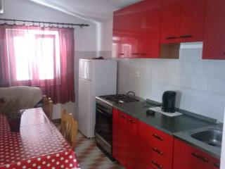 TH01249 Apartment Vitrenik / Two bedrooms A1 - Starigrad-Paklenica vacation rentals