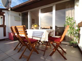 TH02021 Apartment Ruža / One bedroom A1 - Premantura vacation rentals