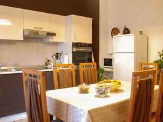 TH04209 Apartment Josipa/Two Bedrooms A1 - Selce vacation rentals