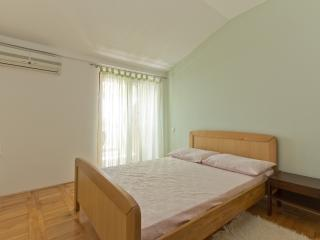 TH04215 Apartments Stakic/One Bedroom Apartment A2 - Dramalj vacation rentals