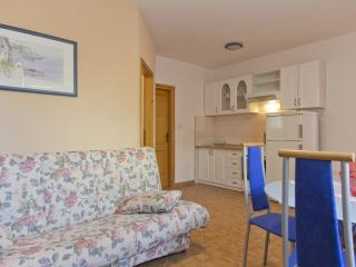 TH04215 Apartments Stakic/One Bedroom Apartment A5 - Dramalj vacation rentals