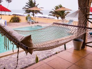 Elmina Beach House w Swimming Pool - Elmina vacation rentals