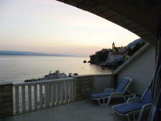 TH03457 Apartments Villa Porat / Two bedrooms A3 - Pisak vacation rentals