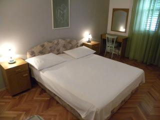 TH03457 Apartments Villa Porat / One bedroom A2 - Pisak vacation rentals