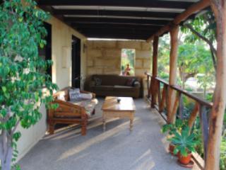 Fremantle Kraal House - Fremantle vacation rentals