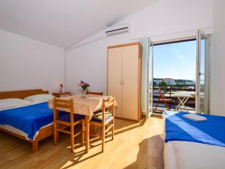 TH00506 Apartments Blaženka / Studio 3 - Vodice vacation rentals