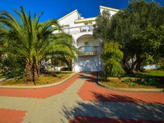 TH00508 Apartments Rosanda / Two bedrooms A1 - Pirovac vacation rentals
